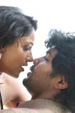 aayirathil-iruvar-movie-stills-039