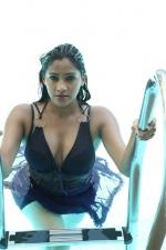 aayirathil-iruvar-movie-stills-040