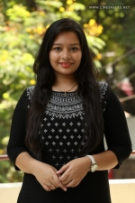 telugu-actress-abhinaya-stills-001