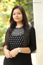 telugu-actress-abhinaya-stills-002