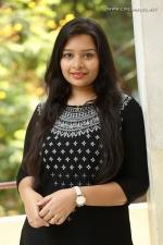 telugu-actress-abhinaya-stills-003