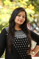 telugu-actress-abhinaya-stills-004