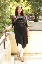 telugu-actress-abhinaya-stills-005