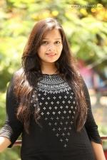telugu-actress-abhinaya-stills-006