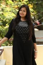 telugu-actress-abhinaya-stills-007