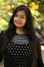 telugu-actress-abhinaya-stills-008