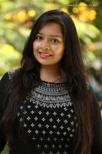 telugu-actress-abhinaya-stills-009