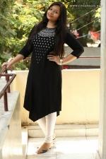 telugu-actress-abhinaya-stills-010
