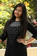 telugu-actress-abhinaya-stills-012