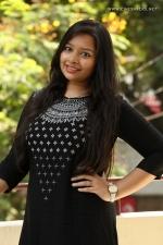 telugu-actress-abhinaya-stills-013