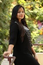 telugu-actress-abhinaya-stills-015