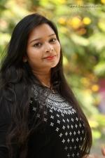 telugu-actress-abhinaya-stills-016