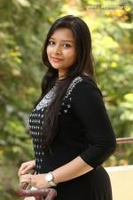 telugu-actress-abhinaya-stills-018