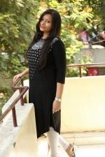 telugu-actress-abhinaya-stills-020
