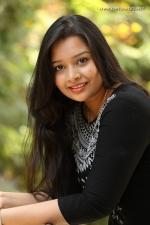 telugu-actress-abhinaya-stills-021