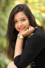 telugu-actress-abhinaya-stills-022