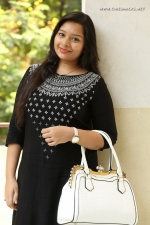 telugu-actress-abhinaya-stills-024