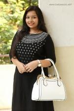 telugu-actress-abhinaya-stills-025