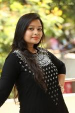 telugu-actress-abhinaya-stills-026