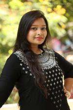 telugu-actress-abhinaya-stills-027