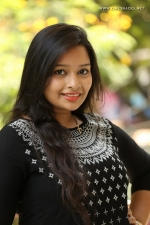 telugu-actress-abhinaya-stills-028
