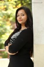 telugu-actress-abhinaya-stills-029
