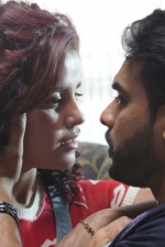abhiyum-anuvum-movie-stills-002
