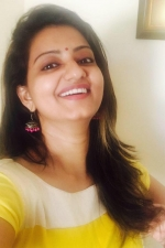 actress-priyanka-nair-stills-001