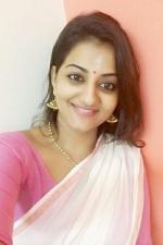 actress-priyanka-nair-stills-002