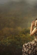actress-priyanka-nair-stills-003