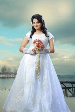 actress-priyanka-nair-stills-004