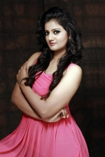actress-priyanka-nair-stills-005