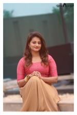 actress-priyanka-nair-stills-006