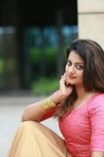 actress-priyanka-nair-stills-007