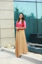 actress-priyanka-nair-stills-009
