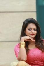 actress-priyanka-nair-stills-011