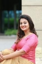 actress-priyanka-nair-stills-012