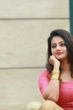 actress-priyanka-nair-stills-013