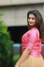 actress-priyanka-nair-stills-014