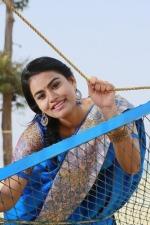actress-riyamikka-stills-002