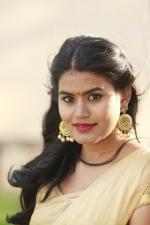 actress-riyamikka-stills-005