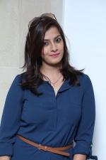 varalaxmi-sarathkumar-stills-004