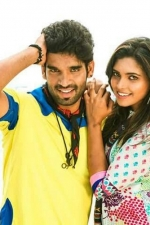 adhi-medhavigal-movie-stills-006