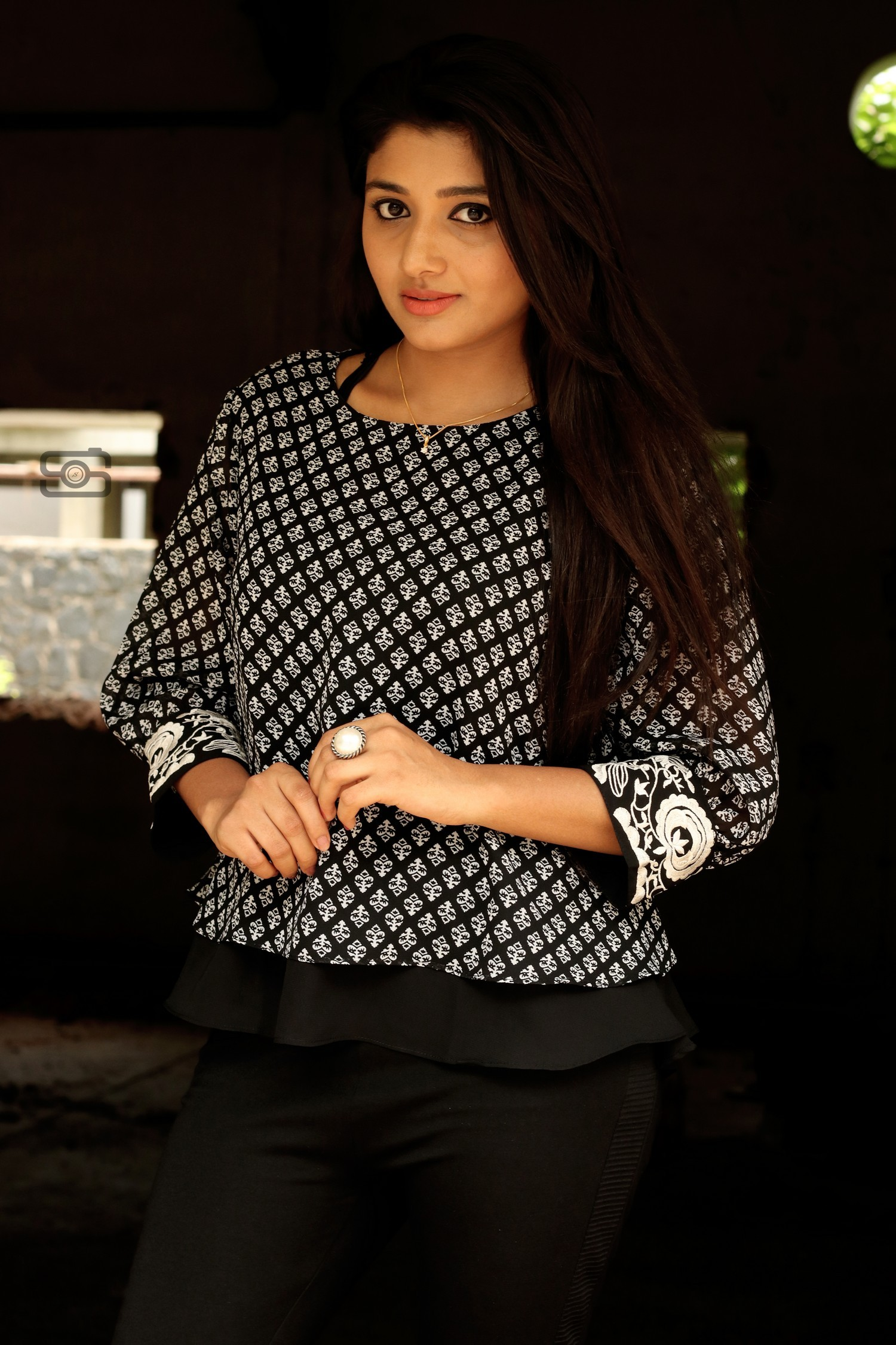 adhiti-actress-stills-004