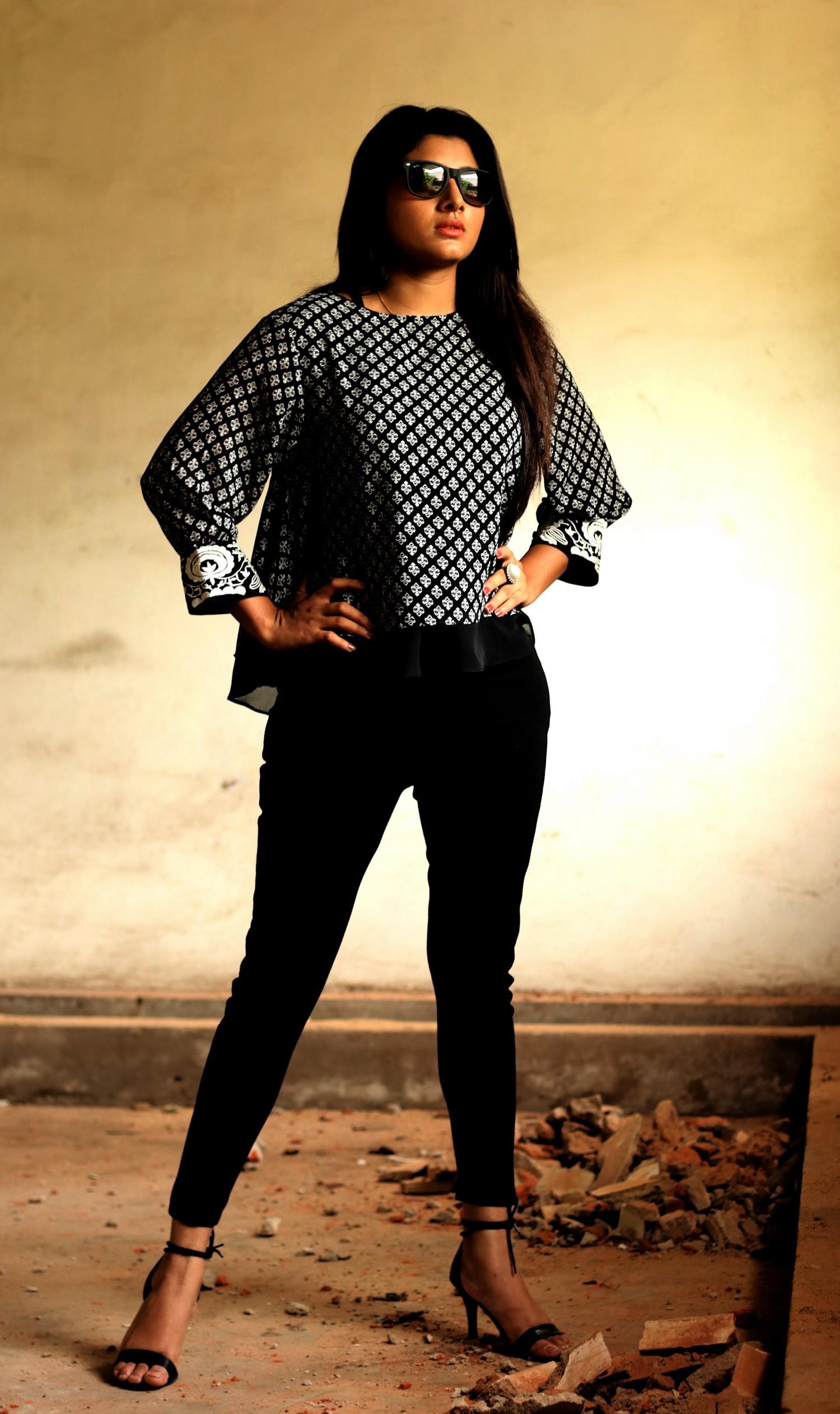 adhiti-actress-stills-009