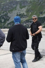 ajith-57-working-stills-002