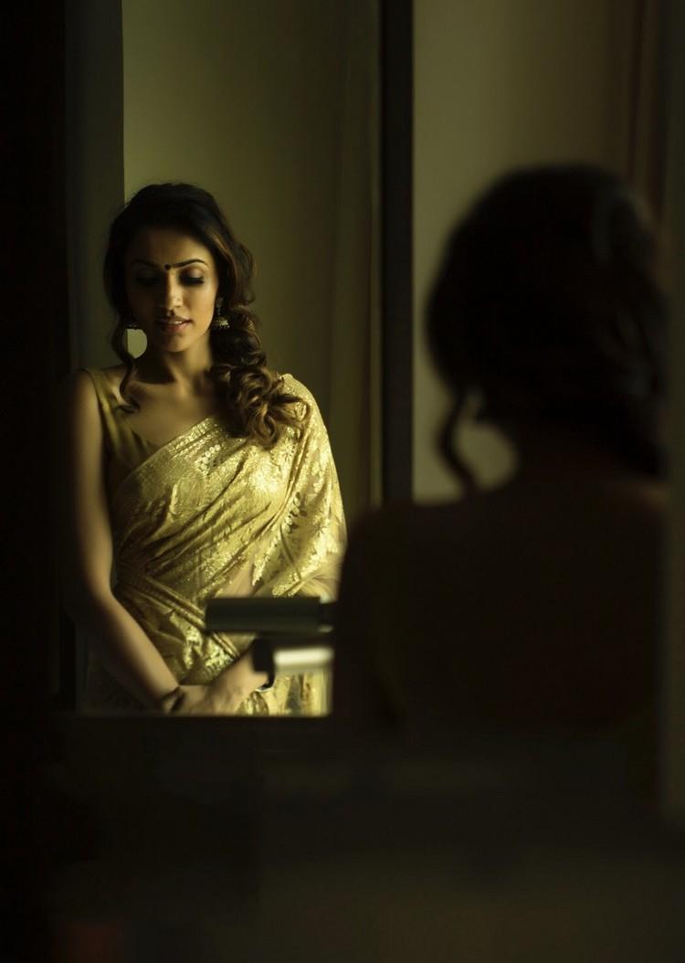 actress-akshara-gowda-stills-001