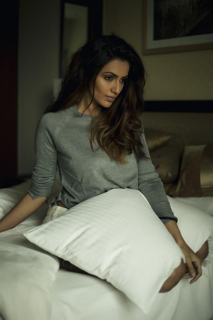 actress-akshara-gowda-stills-009