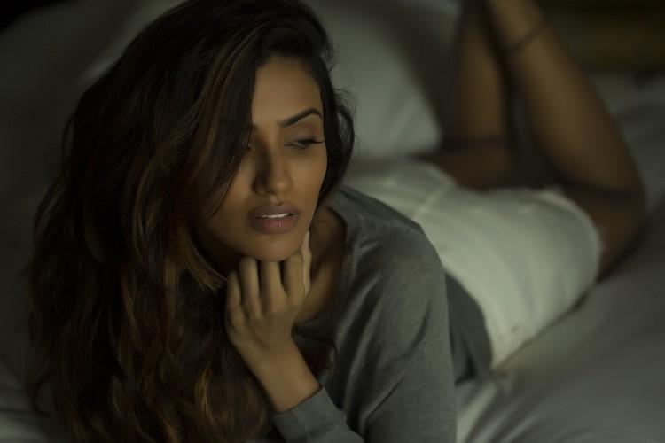 actress-akshara-gowda-stills-012