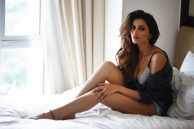 actress-akshara-gowda-stills-025